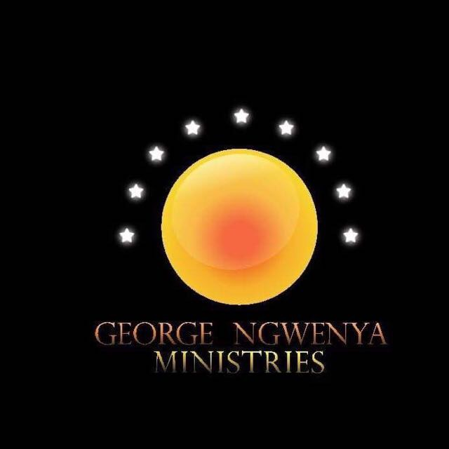 GN Ministries